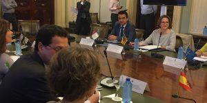 martinez-arroyo-asiste-a-la-reunion-del-consejo-consultivo-y-conferencia-sectorial-de-medio-ambiente