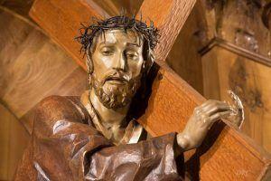 ntro-padre-jesus-nazareno-del-puente-en-su-altar