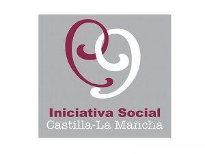 reconocimientos-a-la-iniciativa-social-2016