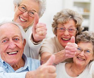 aumentan-pensiones