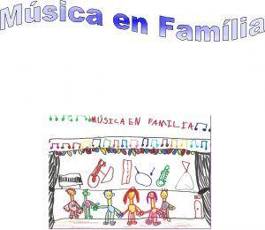 musica-en-familia