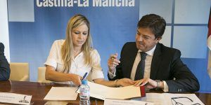 Bankia aporta las primeras 19 unidades al Programa de Intermediación Hipotecaria