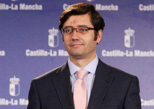 Arturo Romaní