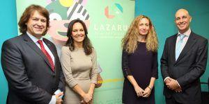 20161109-presentacion-lazarus-ciudad-real-web