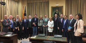 constitucion-comision-mixta-drogas-16-11-16
