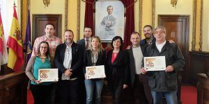 La IV edición de la Ruta de la Tapa en Guadalajara ya tiene ganadores