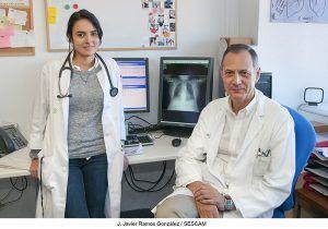 el-servicio-de-neumologia-del-hospital-de-guadalajara-participara-en-el-prestigioso-estudio-epidemiologico-epi-scan-en-torno-a-la-epoc