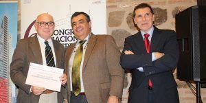 fotonotasanidad-premios-congreso-inspeccion
