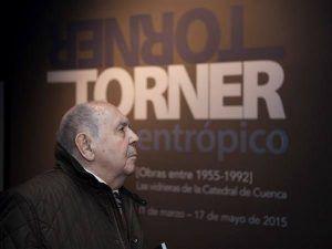 Gustavo Torner | Liberal de Castilla