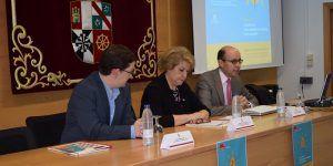 La UCLM analiza en Cuenca el poder de la publicidad como estrategia de marketing