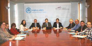 reunion-del-gpp-con-alcaldes-141116