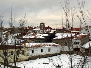 ayuntamiento-las-majadas-20030105