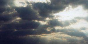 cielos_cubiertos_0