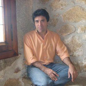 José Carlos Cabello