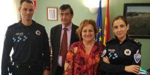 nueva-oficial-policia
