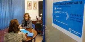 oficina-parlamentaria-pp-cuenca-3
