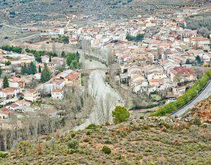 Foto: Ayuntamiento de Trillo