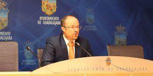05-12-2016-alejandro-ruiz-presidente-comision-de-transparencia
