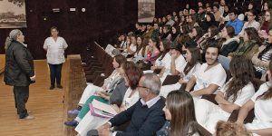 20161201_bienvenida-estudiantes-2-enfermeria_1