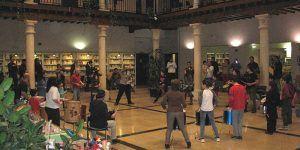 actividades-biblioteca-navidad