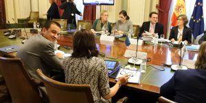 castilla-la-mancha-representara-a-las-comunidades-autonomas-en-el-consejo-consultivo-de-agricultura-europeo-el-proximo-semestre