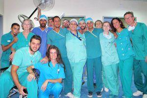 comision-oftalmologica-en-campamentos-saharauis