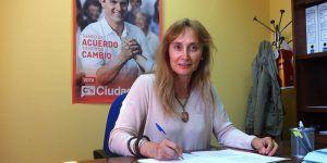 C's Cuenca lamenta que el Ayuntamiento tenga que devolver una parte de los 500.000 euros que costó el carril bici