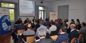 FRICAM celebra en Cuenca su XIV Asamblea General