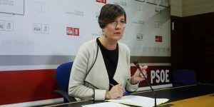 Foto Blanca Fernandez   Liberal de Castilla