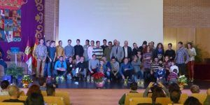 foto-diputacion-premios-v-circuito-mtb