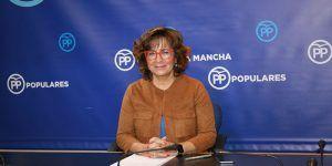Riolobos en rueda de prensa 091216 | Liberal de Castilla