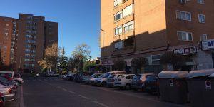 un-total-de-2-451-castellano-manchegos-han-iniciado-ya-los-tramites-para-solicitar-las-ayudas-al-alquiler-del-gobierno-regional