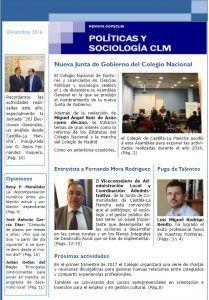 revista   Liberal de Castilla