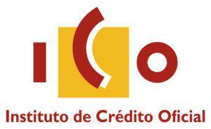 0997 Logo color ICO alta jpg | Liberal de Castilla