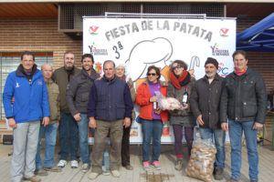 1 CLASIFICADO | Liberal de Castilla