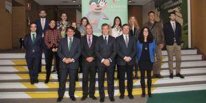 20170113 INAUGURACION LAZARUS 3 1   Liberal de Castilla