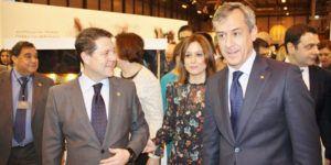 20170118 Fitur web | Liberal de Castilla