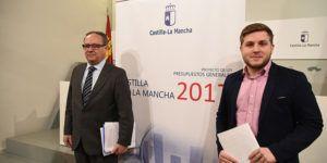 31654985154 81842a6257 k   Liberal de Castilla