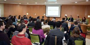 Big Data 2 | Liberal de Castilla