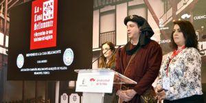 CasaBellomonte | Liberal de Castilla