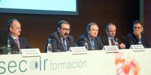 Congreso de Formación de SECOIR | Liberal de Castilla