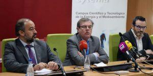CyTEMAc. def 2 | Liberal de Castilla