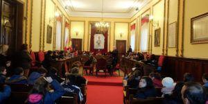 DSCF2565 | Liberal de Castilla