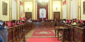 DSCF2577   Liberal de Castilla
