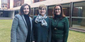 El Gobierno de Castilla La Mancha pone en marcha la Red de Expertos y Profesionales de Salud Mental | Liberal de Castilla