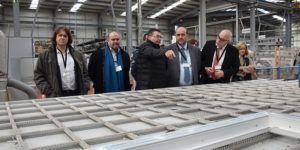 El Gobierno regional destaca su apuesta por el diálogo social para hacer de Castilla La Mancha un lugar atractivo para invertir | Liberal de Castilla