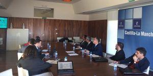 El Gobierno regional trabaja en la redacción de una nueva convocatoria de ayudas a la rehabilitación edificatoria | Liberal de Castilla