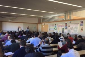 Examen competencias 1   Liberal de Castilla
