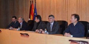 Foto 2 | Liberal de Castilla