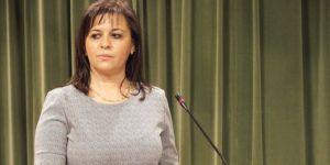 Foto Esther | Liberal de Castilla
